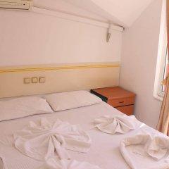 Flash Hotel Турция, Мармарис - отзывы, цены и фото номеров - забронировать отель Flash Hotel онлайн фото 12