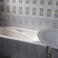 Отель Negolodge спа фото 2