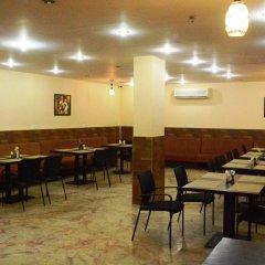 Hotel Vedas Heritage питание фото 3