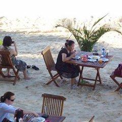 Отель Phi Phi Bayview Premier Resort Таиланд, Ранти-Бэй - 3 отзыва об отеле, цены и фото номеров - забронировать отель Phi Phi Bayview Premier Resort онлайн пляж фото 2