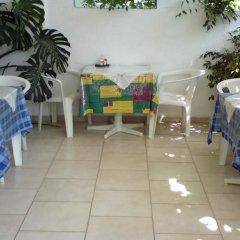 Отель ROSMARI Парадиси с домашними животными