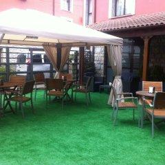 Hotel - Apartamentos Peña Santa питание фото 3