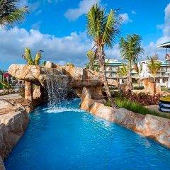 Отель Ocean El Faro Resort - All Inclusive Доминикана, Пунта Кана - отзывы, цены и фото номеров - забронировать отель Ocean El Faro Resort - All Inclusive онлайн фото 12