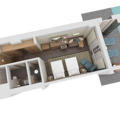 Club Mega Saray Турция, Белек - 4 отзыва об отеле, цены и фото номеров - забронировать отель Club Mega Saray - All Inclusive онлайн вид на фасад