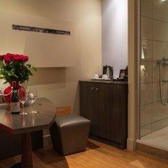 Отель Mercure Warszawa Grand Польша, Варшава - 13 отзывов об отеле, цены и фото номеров - забронировать отель Mercure Warszawa Grand онлайн