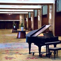 Отель InterContinental Miami интерьер отеля фото 2