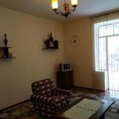 Отель Family House Армения, Цахкадзор - отзывы, цены и фото номеров - забронировать отель Family House онлайн комната для гостей фото 3