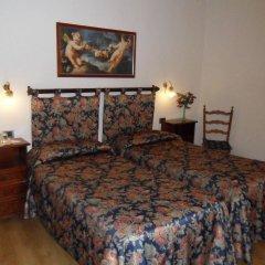 Отель Piccolo Hotel Италия, Флоренция - 2 отзыва об отеле, цены и фото номеров - забронировать отель Piccolo Hotel онлайн удобства в номере