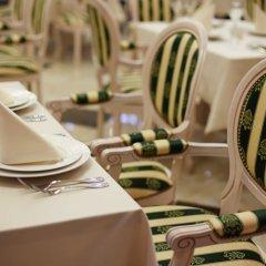 Гостиница Губернская в Калуге 7 отзывов об отеле, цены и фото номеров - забронировать гостиницу Губернская онлайн Калуга фото 5