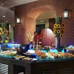 Отель City Hotel Xiamen Китай, Сямынь - отзывы, цены и фото номеров - забронировать отель City Hotel Xiamen онлайн помещение для мероприятий фото 2