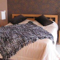 Гостиница Жемчужина в Саратове 7 отзывов об отеле, цены и фото номеров - забронировать гостиницу Жемчужина онлайн Саратов комната для гостей фото 2