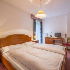 Hotel Wieser Кампо-ди-Тренс комната для гостей фото 3