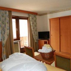 Hotel Finkenhof Сцена комната для гостей фото 5