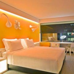 Evolution Lisboa Hotel Лиссабон комната для гостей фото 3