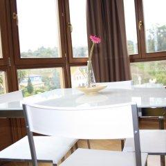 Отель Apartamentos Camparina Испания, Льянес - отзывы, цены и фото номеров - забронировать отель Apartamentos Camparina онлайн в номере фото 2