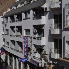 Отель Salim Марокко, Касабланка - отзывы, цены и фото номеров - забронировать отель Salim онлайн фото 12