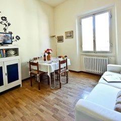 Отель Alfani Suite Италия, Флоренция - отзывы, цены и фото номеров - забронировать отель Alfani Suite онлайн комната для гостей фото 3