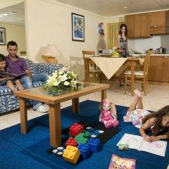 Pergola Hotel & Spa детские мероприятия фото 2