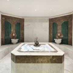 Отель Doubletree by Hilton Avanos - Cappadocia Аванос бассейн фото 3