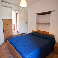 Отель Appartamento Bilo San Martino Проччио комната для гостей фото 3