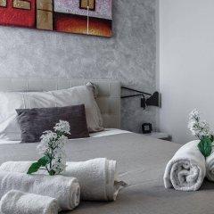 Отель Perfect Stay In The Heart Of Milan Милан комната для гостей фото 5