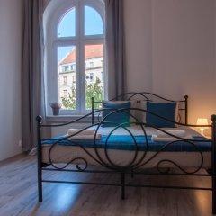 Cinnamon Hostel комната для гостей фото 5