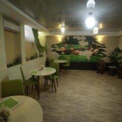 Гостиница Usadba Hotel в Оренбурге 1 отзыв об отеле, цены и фото номеров - забронировать гостиницу Usadba Hotel онлайн Оренбург питание