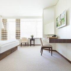 Отель COMO Metropolitan London Великобритания, Лондон - отзывы, цены и фото номеров - забронировать отель COMO Metropolitan London онлайн комната для гостей фото 2