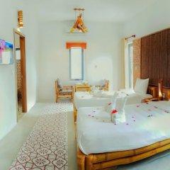Отель Hoi An Rustic Villa детские мероприятия фото 2
