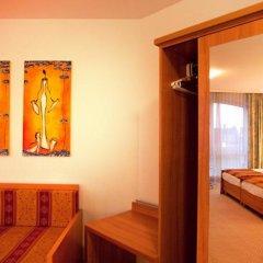 Отель Kaiser Германия, Берлин - отзывы, цены и фото номеров - забронировать отель Kaiser онлайн сауна