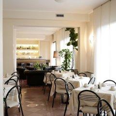 Отель City Италия, Пьяченца - отзывы, цены и фото номеров - забронировать отель City онлайн питание