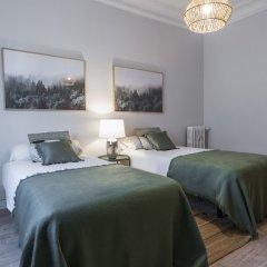Отель Alterhome Goya Luxury комната для гостей фото 4