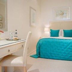 Отель The Beaufort Hotel Великобритания, Лондон - отзывы, цены и фото номеров - забронировать отель The Beaufort Hotel онлайн удобства в номере фото 2