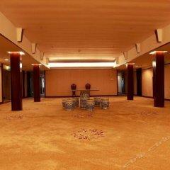 Tianyi Hotel спа