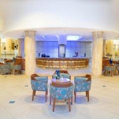 Отель Marhaba Palace Сусс спа фото 2