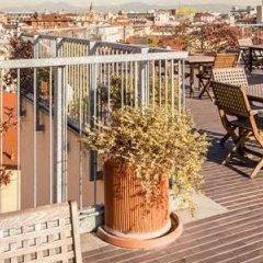 Отель Best Western Plus Hotel Galles Италия, Милан - 13 отзывов об отеле, цены и фото номеров - забронировать отель Best Western Plus Hotel Galles онлайн фото 2