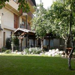 Отель Chichin Болгария, Банско - отзывы, цены и фото номеров - забронировать отель Chichin онлайн помещение для мероприятий