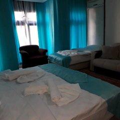 Отель Kumpo House Medium ванная фото 2
