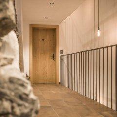 Отель Berghof Soelden Anno 1588 Австрия, Зёльден - отзывы, цены и фото номеров - забронировать отель Berghof Soelden Anno 1588 онлайн интерьер отеля