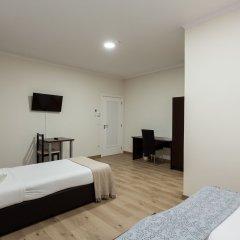 Отель Universo Romântico Guesthouse & Spa детские мероприятия фото 2