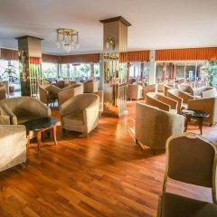Eftalia Village Hotel - All Inclusive гостиничный бар