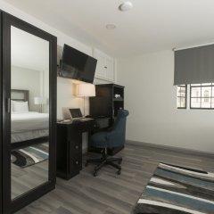 Отель King's Hotel & Residences Гайана, Джорджтаун - отзывы, цены и фото номеров - забронировать отель King's Hotel & Residences онлайн