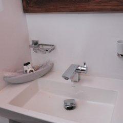 Отель Vesma Villas Шри-Ланка, Хиккадува - отзывы, цены и фото номеров - забронировать отель Vesma Villas онлайн ванная фото 2