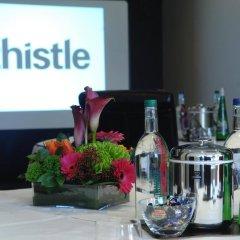 Отель Thistle Kensington Gardens Великобритания, Лондон - отзывы, цены и фото номеров - забронировать отель Thistle Kensington Gardens онлайн питание фото 3