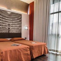 Отель Milano Navigli Италия, Милан - отзывы, цены и фото номеров - забронировать отель Milano Navigli онлайн сауна
