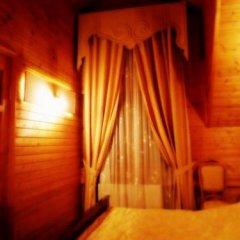 Гостиница Villa Ansuta в Суздале отзывы, цены и фото номеров - забронировать гостиницу Villa Ansuta онлайн Суздаль комната для гостей фото 4