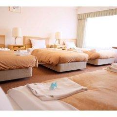 Отель Tokyo Buc фото 10