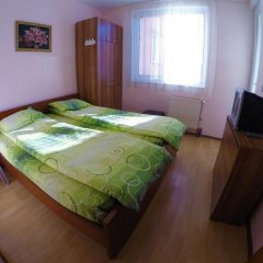 Отель Our Home Guest Rooms Велико Тырново комната для гостей фото 3