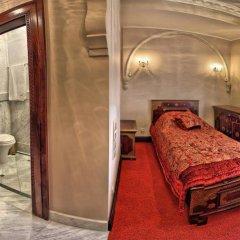 Отель Shanti Residence Познань комната для гостей фото 4