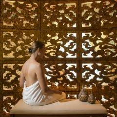 Отель The Reverie Saigon ванная